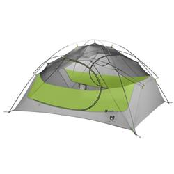 NEMO Equipment Losi LS 3P Tent - VPO Exclusive-Not Applicable