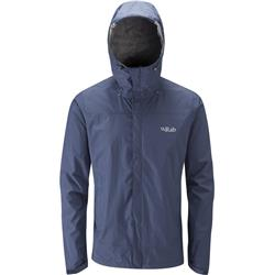 Downpour Jacket - Mens