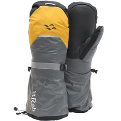 Expedition 8000 Mitts - Unisex