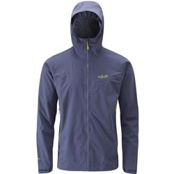Kinetic Plus Jacket - Mens