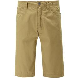 Rab Narrow Escape Shorts - Mens-Cinder