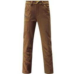 "Rab Route Pants, Reg, 32"" Inseam - Mens-Cumin"