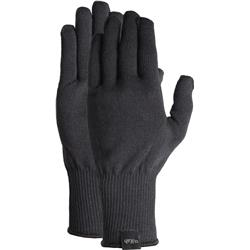 Stretch Knit Gloves