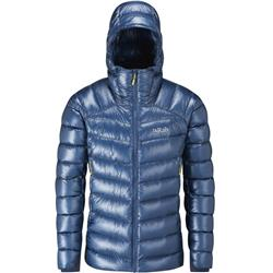 Rab Zero G Jacket - Mens-Ink