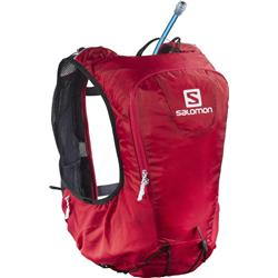 Salomon Skin Pro 10 Set - Matador-Not Applicable