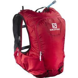 Salomon Skin Pro 15 Set - Matador-Not Applicable