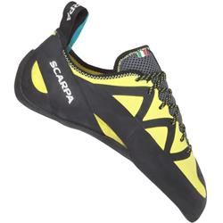 Scarpa Vapor - Mens-Yellow