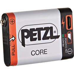 Petzl Accu Core Rechargeable Battery-Not Applicable