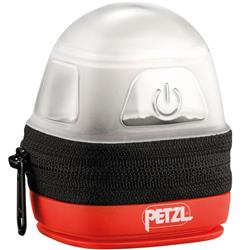 Petzl Noctilight Protective Carry Case-Not Applicable