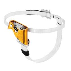 Petzl Pantin Foot Ascender, Right-Not Applicable