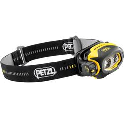 Pixa 3 Headlamp. 100 Lumens
