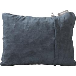 Compressible Pillow - XLarge