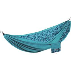 Slacker Hammock Double