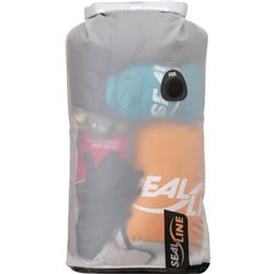 Discovery View Dry Bag 30L