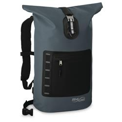 SealLine Urban Backpack, Small-Gray