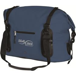 SealLine WideMouth Duffle 40L-Blue