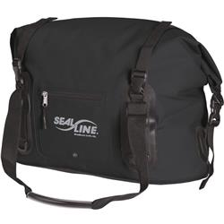 SealLine WideMouth Duffle 80L-Black