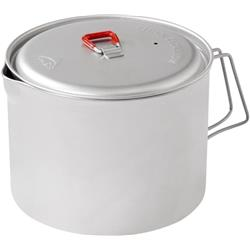 MSR Big Titan Kettle 2L-Not Applicable