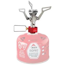 MSR Pocket Rocket 2 Stove-Not Applicable