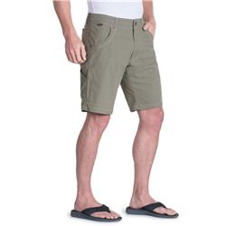 "Ramblr Shorts, 10"" Inseam - Mens"