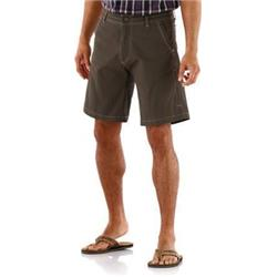 "Ramblr Shorts, 8"" Inseam - Mens"