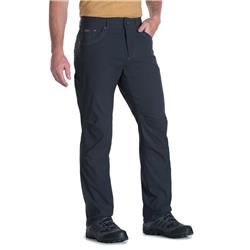 "Renegade Jean, 32"" Inseam - Mens"