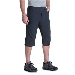 "Renegade Krux Short, 16"" Inseam - Mens"
