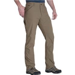 "Renegade Pants, 32"" Inseam - Mens"