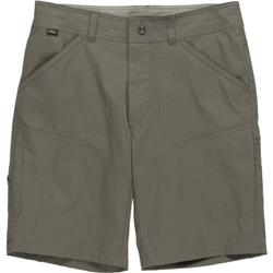 "Renegade Shorts, 10"" Inseam - Mens"