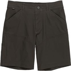 "Kuhl Renegade Shorts, 10"" Inseam - Mens-Birch"