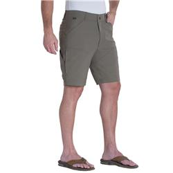 "Renegade Shorts, 12"" Inseam - Mens"