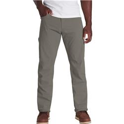 "Revolvr Pants, 30"" Inseam - Mens"