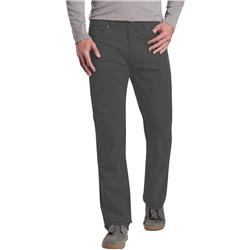 "Revolvr Pants, 32"" Inseam - Mens"