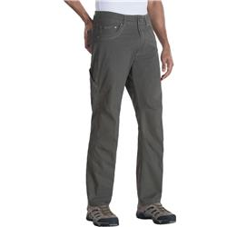 "Revolvr Pants, 34"" Inseam - Mens"