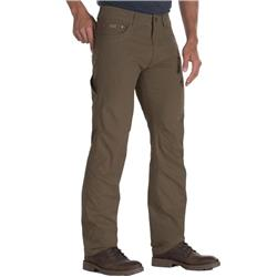 "Revolvr Rogue Pants, 32"" Inseam - Mens"