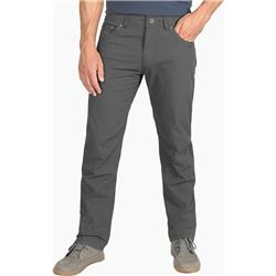 "Revolvr Rogue Pants, 34"" Inseam - Mens"