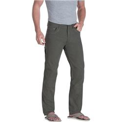 "Revolvr Rogue Pants, 36"" Inseam - Mens"