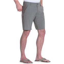 "Shift Amfib Shorts, 10"" Inseam - Mens"
