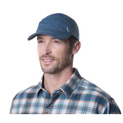 Kuhl Thrive Hat-Pirate Blue