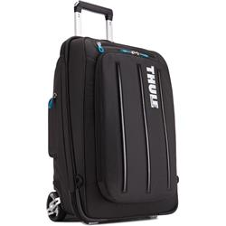 "Thule Crossover Carry-On 56cm / 22"" - 38L-Black"