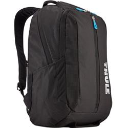 Thule Crossover 25L-Black