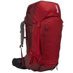 Thule Guidepost Backpacking Pack 65L - Womens-Bordeaux