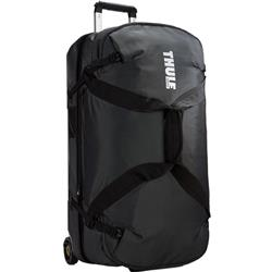 "Thule Subterra Luggage 75cm / 30"" - 90L-Dark Shadow"