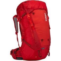 Thule Versant Backpacking Pack 50L - Womens-Bing