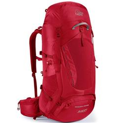 Lowe Alpine Manaslu 55:65 - Medium / Large - Mens-Oxide