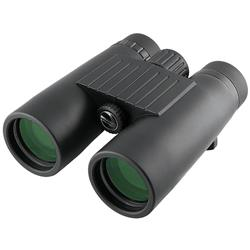 Brunton Lite Tech Full Size 10x42 w/ strap case Binoculars-Not Applicable