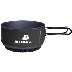 Jetboil FluxRing Cooking Pot 1.5L-Not Applicable