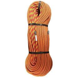 Maxim Airliner, 9.1mm x 70m - 2x-Dry, Bi-Pattern - Torch-Not Applicable