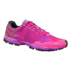 Salewa Lite Train - Womens-Tawny Port / Haze