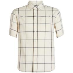 Compass SS Shirt - Mens